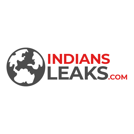 indiansleaks